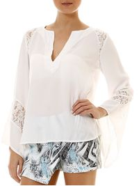 Blusa-Manga-3-4-Feminina-Autentique-Off-White