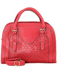 Bolsa-Feminina-Vermelha