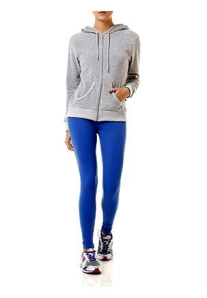 Calca-Tecido-Feminina-Legging-Azul