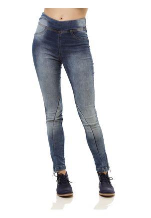 Calca-Jeans-Feminina-Jegging-Azul
