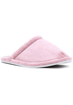 Chinelo-Feminino-Plush-Rosa
