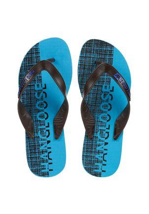 Chinelo-Masculino-Hang-Loose-Plus-Comfort-Marrom-Azul