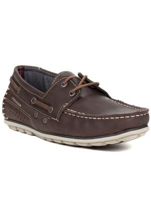 Dockside-Masculino-Pegada-Chocolate-Ipe
