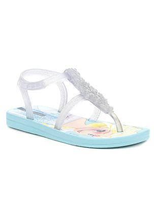 Sandalia-para-Bebe-Menina---Ipanema-Azul