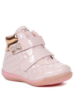 Tenis-Infantil-para-Bebe-Menina-Rosa