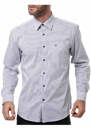 Camisa-Manga-Longa-Masculina-Optimist-Branca