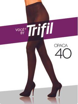 Meia-Calca-Feminina-Trifil-Fio-40-Marrom