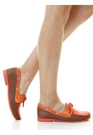 Sapato-Mocassim-Feminino-Ramarim-Marrom-Corall