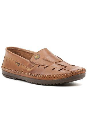 Sapato-Mocassim-Masculino-Logan-Marrom
