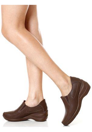 Sapato-Anabela-Feminino-Piccadilly-Marrom