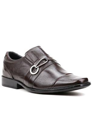Sapato-Social-Masculino-Eletron-Marrom
