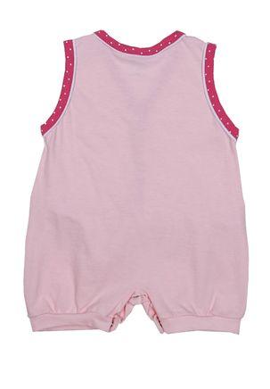 Macacao-Infantil-para-Bebe-Menina-Rosa
