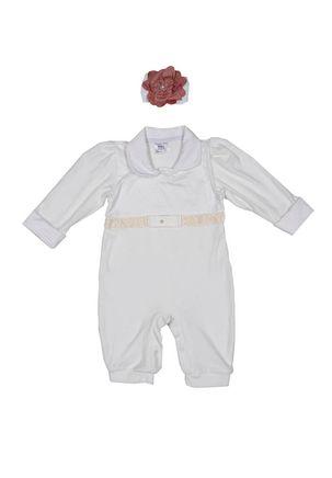 Macacao-Infantil-para-Bebe-Bege