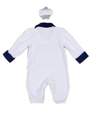 Macacao-Infantil-para-Bebe-Branco-Azul