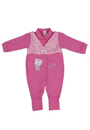 Macacao-Infantil-para-Menina-Bebe---Rosa-