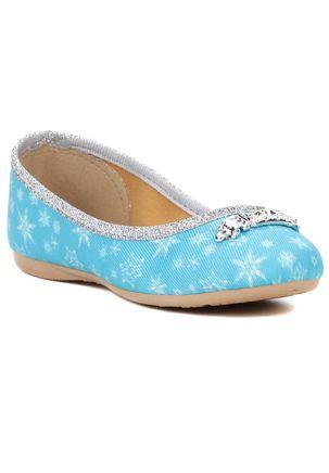 Sapatilha-Infantil-para-Menina-Disney-Frozen-Azul