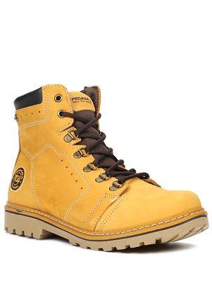 Bota-Coturno-Masculino-Pegada-Amarela
