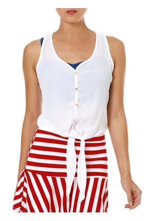 Camisa-Regata-Feminina-Branca