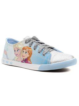 Tenis-Infantil-para-Menina-Disney-Frozen-Azul