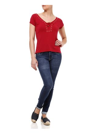 Calca-Jeans-Feminina-Sawary