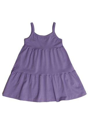 Vestido-Infantil-para-Menina-Lilas