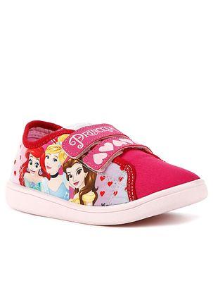 Tenis-Infantil-Para-Menina-Disney