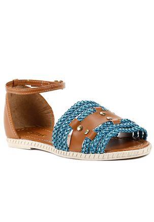 Sandalia-Rasteira-Feminina-Caramelo-azul-34