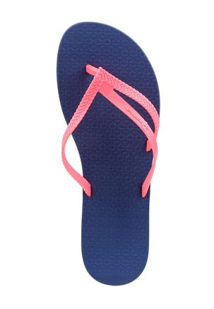 Chinelo-Feminino-Ipanema-Bossa-Azul-rosa