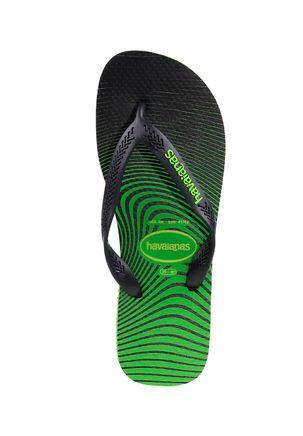 Chinelo-Masculino-Havaianas-Aero-Graphic-Verde