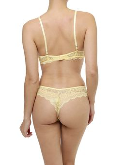 Conjunto-de-Lingerie-Feminino-Amarelo