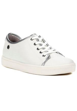 Tenis-Casual-Feminino-Branco-prata
