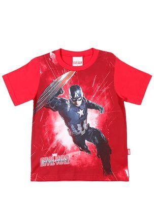 69424-camiseta-manga-curta-infantil-civil-war-vermelho-6