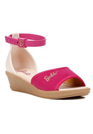 Sandalia-Infantil-Barbie-Para-Menina