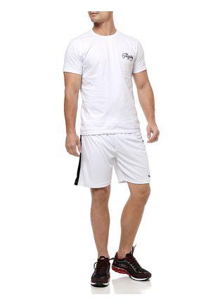 Calcao-Masculino-Topper-Branco-preto