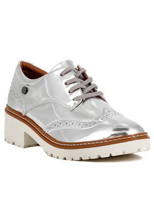Sapato-Oxford-Feminino-Metalizado