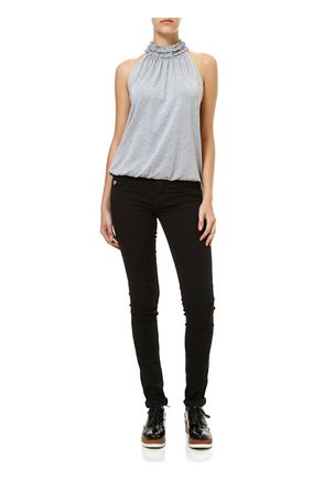 Calca-Jeans-Feminina-Sawary-Preto