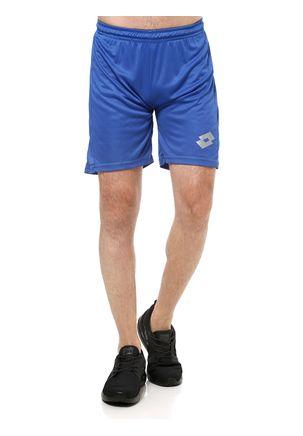 Calcao-Masculino-Azul