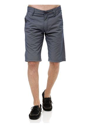 Bermuda-Jeans-Masculina-Fatal-Azul