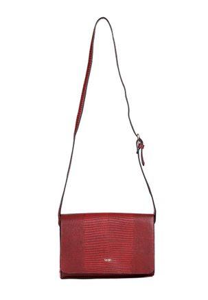 Bolsa-Feminina-Gash-Vermelho