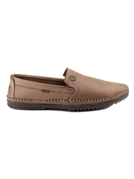 Sapato-Mocassim-Masculino-Marrom
