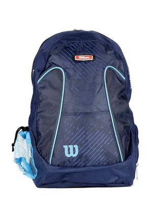 Mochila-Masculina-Wilson-Azul