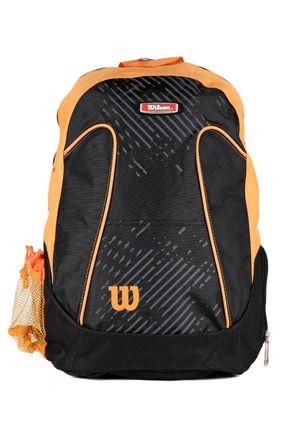 Mochila-Masculina-Wilson-Preto-laranja