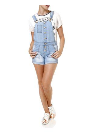 Macaquinho-Jeans-Feminino-Azul