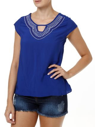Blusa-Regata-Feminina-Azul