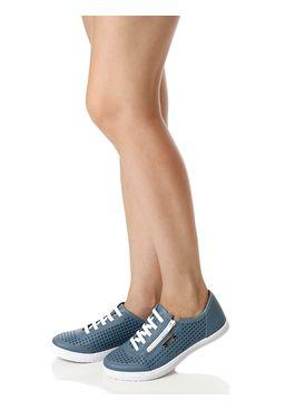 Tenis-Casuais-Feminino-Azul