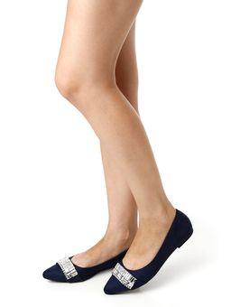 Sapatilha-Feminina-Autentique-Azul-marinho