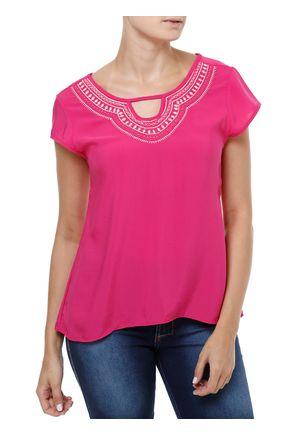 Blusa-Regata-Feminina-Rosa-pink