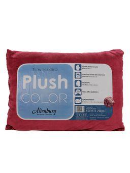 Travesseiro-Altenburg-Plush-Color-Bordo
