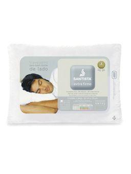 Travesseiro-Santista-Extra-Firme-Branco