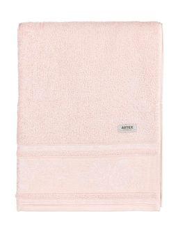 Toalha-de-Rosto-Artex-Le-Bain-Rosa-claro